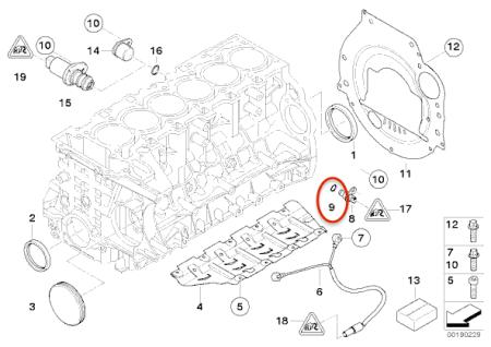 Samurai Engine Swap For. Diagram. Auto Wiring Diagram